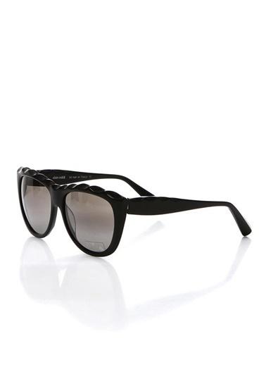 Alain Mikli Güneş Gözlüğü Siyah